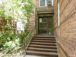 701 Gerald Court #4A, Brooklyn NY