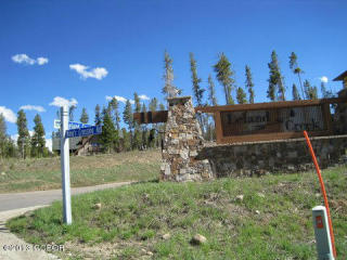121 Leland Creek Circle, Winter Park CO