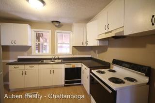 3216 6th Ave, Chattanooga, TN 37407