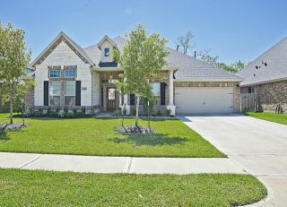 9326 Wheatfield Lane, Rosenberg TX