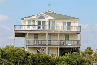 9712 South Old Oregon Inlet Road, Nags Head NC