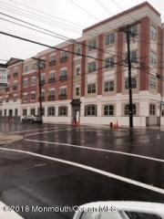 145 Monmouth St #206, Red Bank, NJ 07701