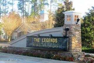 115 Legendary Drive #208, Saint Augustine FL