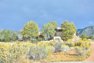 13740 Apache Plume Place Northeast, Albuquerque NM