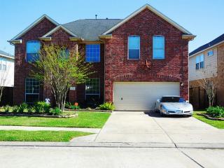 2722 Lake Villa Drive, Missouri City TX