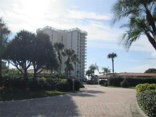 2525 Gulf Of Mexico Drive #8E, Longboat Key FL