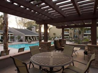 5980 Bixby Village Dr, Long Beach, CA 90803