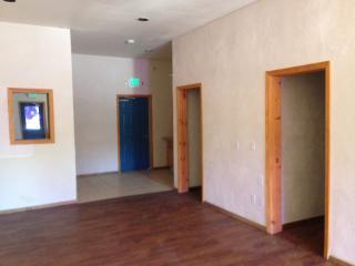 1350 Paseo Del Pueblo Sur, Taos, NM 87571