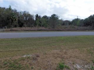 9200 West Wauchula Drive, Crystal River FL