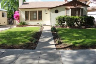 1818 West Kenneth Road, Glendale CA