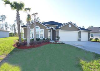 95283 Windflower Trail, Fernandina Beach FL