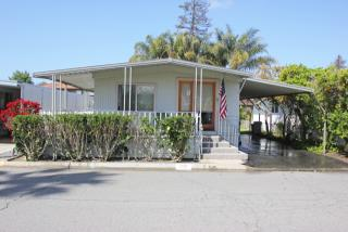 200 North El Camino Real #308, Oceanside CA