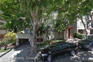 137 Montecito Ave, Oakland, CA 94610
