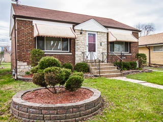 2342 South 22nd Avenue, Broadview IL