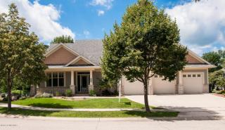 1195 Fox Hill Place Southwest, Rochester MN