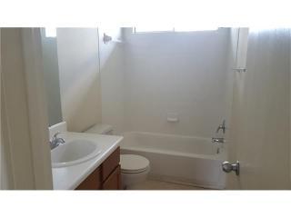 12416 Stoneridge Gap Ln, Manor, TX 78653