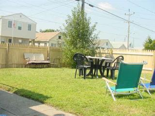 3216 Hudson Ave, Wildwood, NJ 08260