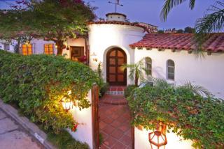 2510 Chislehurst Place, Los Angeles CA