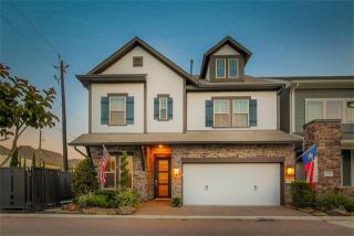 11103 Sherwood Oak Ln, Houston, TX 77043