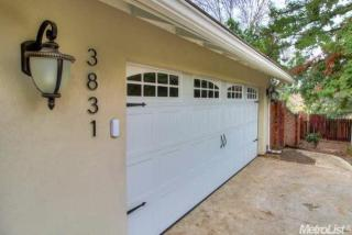 3831 San Juan Avenue, Carmichael CA