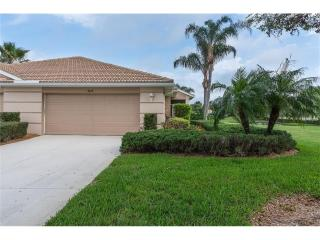 8423 Eagle Isles Place, Bradenton FL