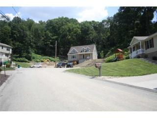 5 Cliffside Drive, Monroeville PA