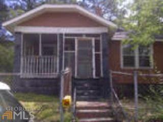 1508 Ninadel Drive, Macon GA