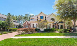 13050 Highland Glen Way South, Jacksonville FL