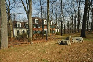 122 Forest Drive, Glen Gardner NJ