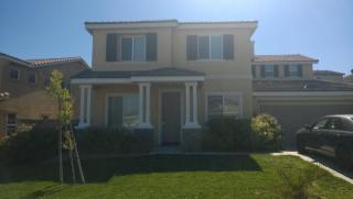 37306 Amaryllis Terrace, Palmdale CA