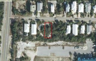 LOT 5 5 BL VENTANA DUNES Boulevard, Santa Rosa Beach FL
