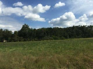 Eldridge Loop, Crossville TN