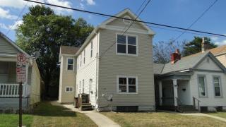 1527 Eastern Avenue, Covington KY