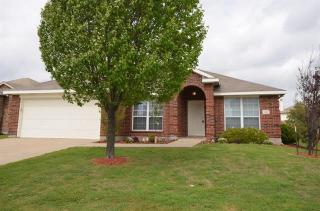 1421 Havenrock Drive, Forney TX