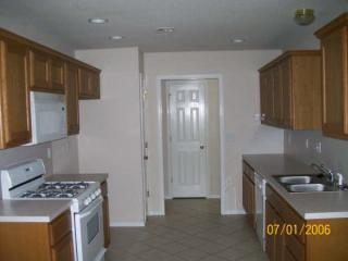 Address Not Disclosed, Collinsville, OK 74021