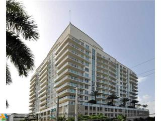 1819 Southeast 17th Street #807, Fort Lauderdale FL