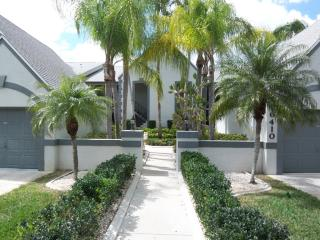 16410 Kelly Cove Drive #320, Fort Myers FL