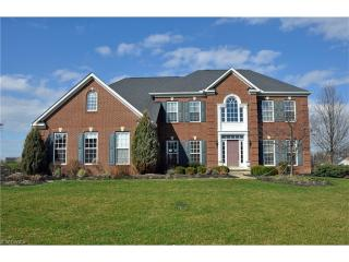 33424 Streamview Drive, Avon OH