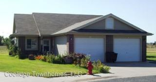 717 Coolidge St #13, Great Bend, KS 67530