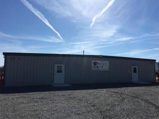 1105 State Route 121 N #10X20, Murray, KY 42071