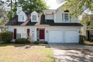 108 Kingsbridge Drive, Goose Creek SC
