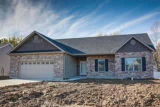 483 Wernings Drive, Columbia IL