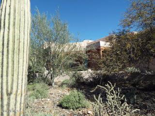 5964 East Carefree Mountain Drive, Carefree AZ