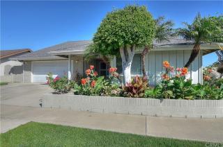 7131 Heil Avenue, Huntington Beach CA