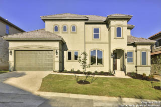 141 Stone Hill Drive, San Antonio TX