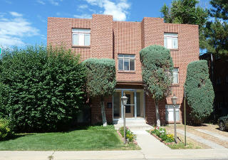 801 Dahlia St #10, Denver, CO 80220