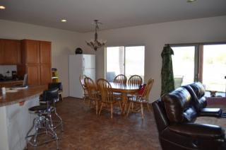 20808 W Kaibab Rd, Buckeye, AZ 85326