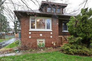 298 North Geneva Avenue, Elmhurst IL