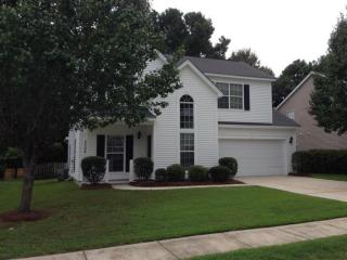 2204 Andover Way, Mount Pleasant, SC 29466