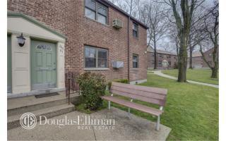 24661 57th Drive #1, Douglaston NY
